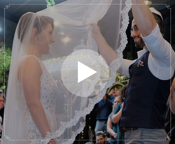 Our Weddings Videos